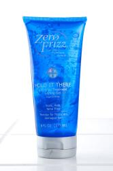 Zero Frizz 6-ounce Hold It There Anti-Frizz Styling Gels (Pack of 4)