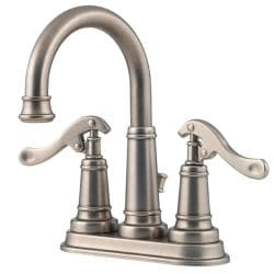 price pfister ashfield kitchen faucet price pfister rustic pewter ashfield bathroom faucet 25505