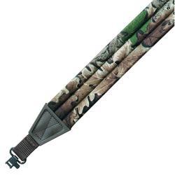Butler Creek Realtree Hardwoods HD Camo Ultra Rifle Sling - Thumbnail 0