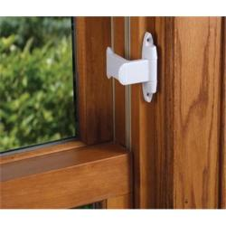 KidCo Window Stop (Pack of 2)