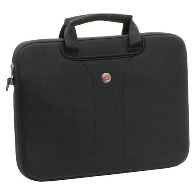 Wenger Swiss Gear Legacy 10.2-inch Tablet/iPad Netbook Slimcase