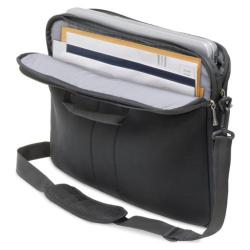 Wenger Swiss Gear Legacy 10.2-inch Tablet/iPad Netbook Slimcase - Thumbnail 1