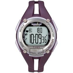 timex ironman road trainer manual