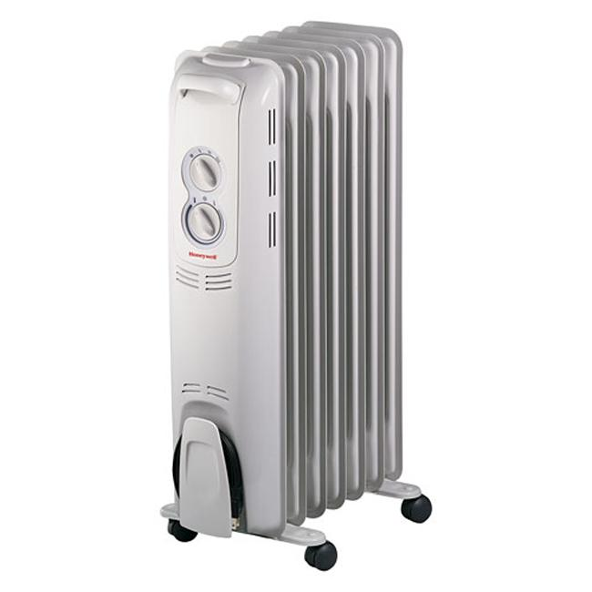 Electric Ceramic Oil Free Room Heaters