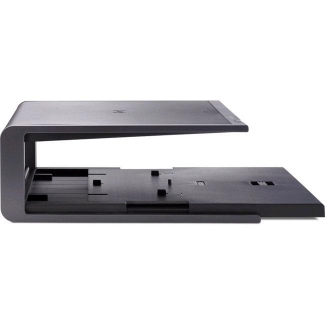 Hp Pa507ut Standard Monitor Stand Free Shipping On