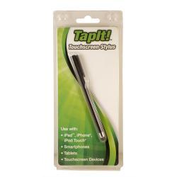 TapIt! Touchscreen Stylus