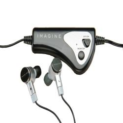 IMAGINE Active Noise Canceling Earbuds|https://ak1.ostkcdn.com/images/products/74/322/P13532678.jpg?impolicy=medium