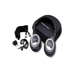 IMAGINE Noise Canceling Headphones