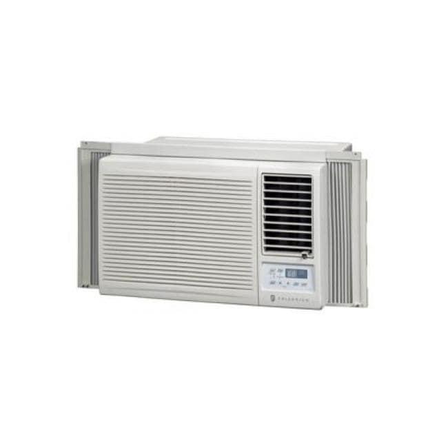 Friedrich CP12F10 12,000 BTU Window Air Conditioner
