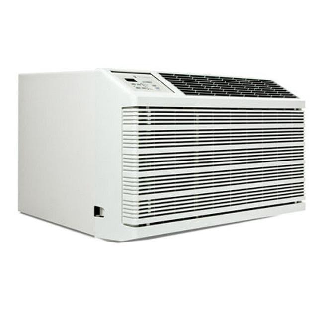 Thumbnail Friedrich WallMaster WS10C30 9500 BTU Through The Wall Air Conditioner