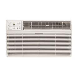 Frigidaire FRA124HT2 12,000 BTU Thru-the-Wall Air Conditioner - Thumbnail 2