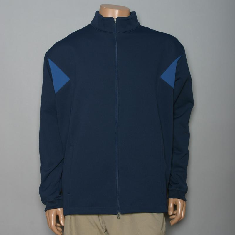 Nike Men's Therma-Fit Golf Jacket