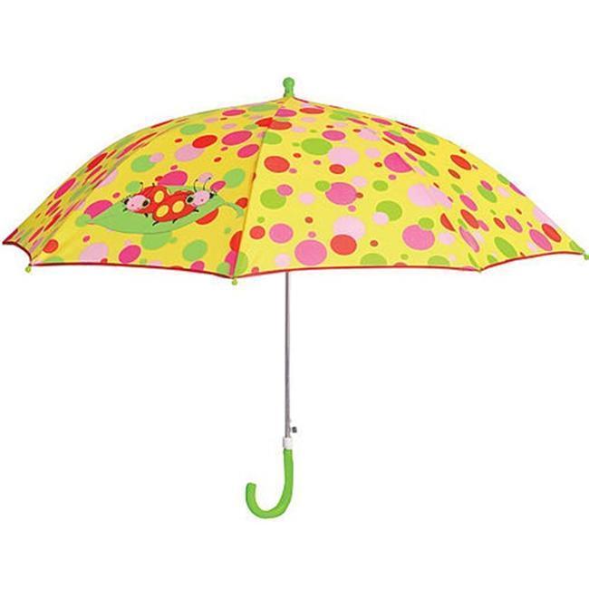 Mellisa & Doug 'Mollie & Bollie' Umbrella