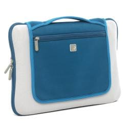 Ranipak Neoprene 14-inch Laptop Sleeve
