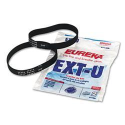 Electrolux Replacement Belt for Eureka Maxima