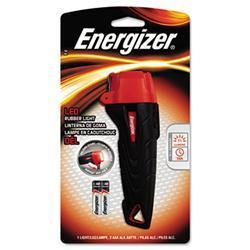 Energizer Rubber Flashlight- Small