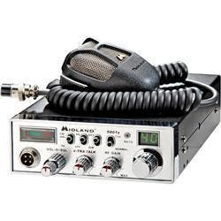 40-Channel CB Radio with Digital Tuner|https://ak1.ostkcdn.com/images/products/74/653/P11474811.jpg?impolicy=medium