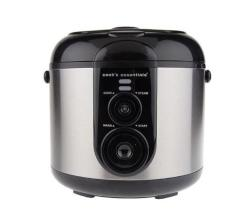how to cook rice in fagor multi cooker