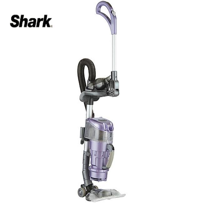 Shark Nh15 Multi Purpose Adjustable Vacuum Refurbished