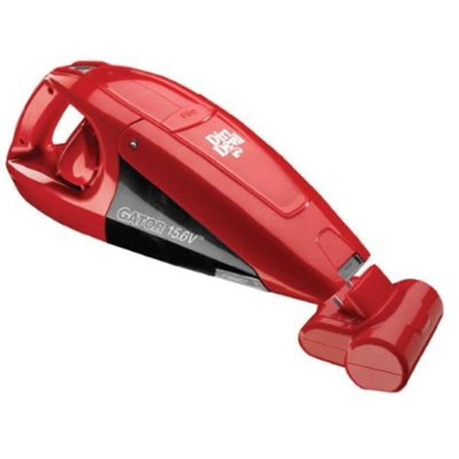 Hoover Dirt Devil Gator 15.6V Cordless Handheld Vacuum