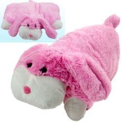 Small Cuddlee Pet Animal Pillow