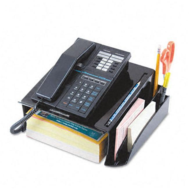 Shop Universal Telephone Stand Message Center 12 Free Shipping
