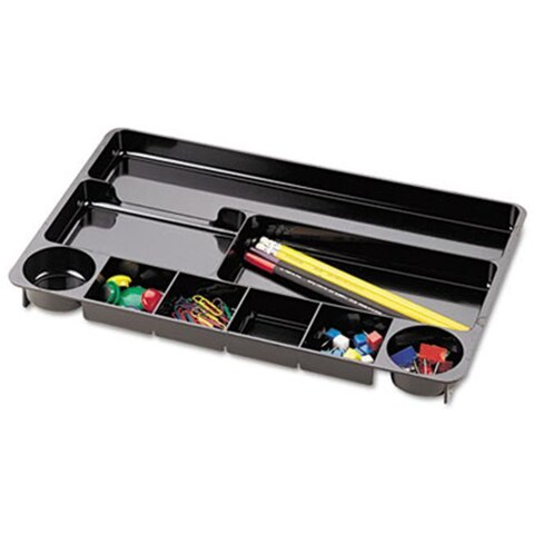 Universal Recycled Drawer Organizer- 9