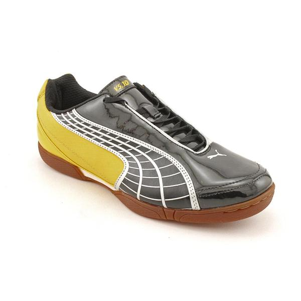 Puma Men's 'v5.10 IT' Synthetic Casual Shoes