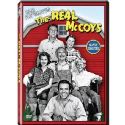 Best of Real McCoys (DVD)