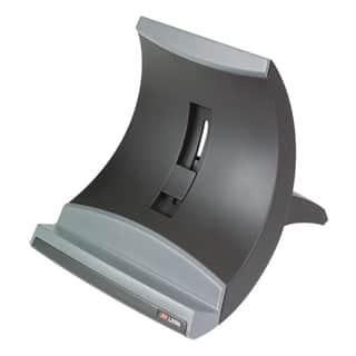 3M Ergonomic Vertical Notebook Computer Riser|https://ak1.ostkcdn.com/images/products/7400824/P14857274.jpg?impolicy=medium