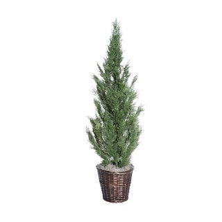 artificial plants and flowers vickerman artificial plants for less