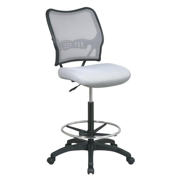 Air Grid 13 Series Manager's Chair