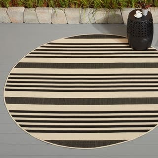 Outdoor 3x5 4x6 Rugs For Less Overstock