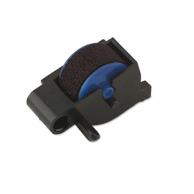 Dymo Replacement Blue Ink Roller for Date Mark Electronic...