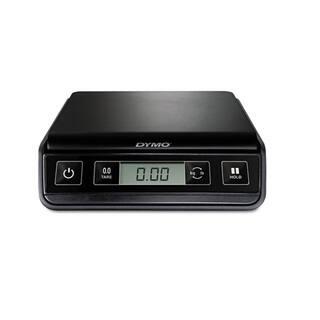 Dymo Pelouze M3 3-pound Digital Postal Scale|https://ak1.ostkcdn.com/images/products/7401946/P14858106.jpg?impolicy=medium