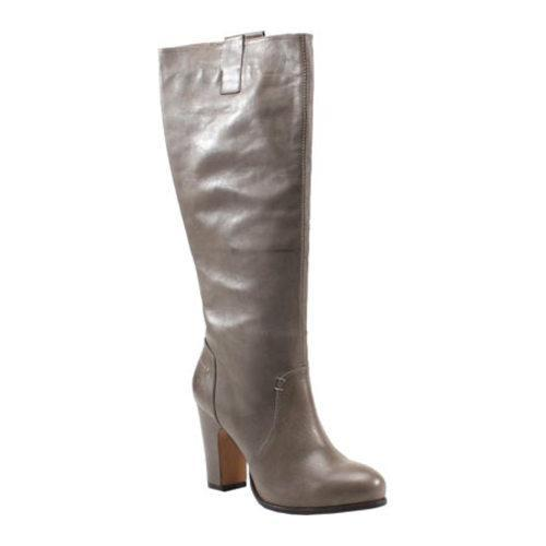 Women's Bronx All Nighter Taupe Leather