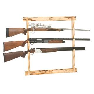 Rush Creek 5-Gun Wall Rack