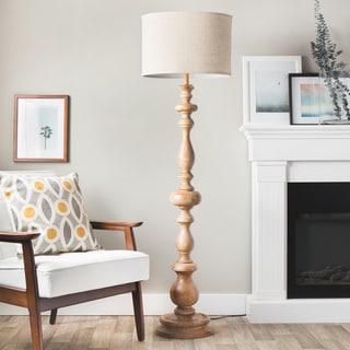 living room floor lamp. latte grande floor lamp living room