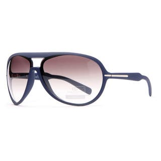 56a02479fe8 Anais Gvani Women s Sunglasses