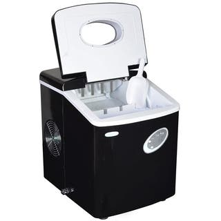 NewAir Appliances Portable Ice Maker|https://ak1.ostkcdn.com/images/products/7411667/P14866646.jpg?impolicy=medium