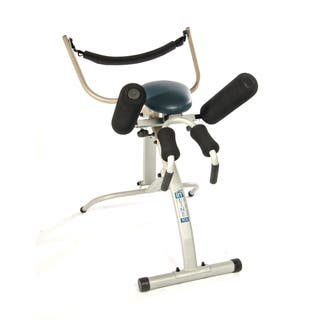 Stamina InLine Traction Control System|https://ak1.ostkcdn.com/images/products/7411669/7411669/Stamina-InLine-Traction-Control-System-P14866648.jpg?impolicy=medium