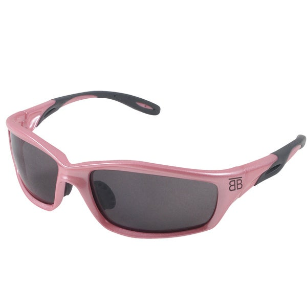 BTB 220 Sport Optics Sunglasses