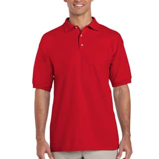 30a5cc8d Buy Red Men's T-Shirts Online at Overstock.com | Our Best Shirts Deals