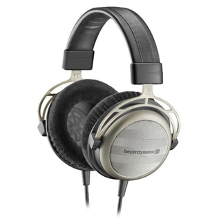 Beyerdynamic T1 Premium Semi-Open Stereo Headphones