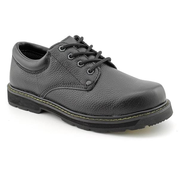 Dr. Scholl's Men's 'Harrington' Leather Occupational