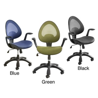 Superbe Shop Safco Helix Task Chair   Free Shipping Today   Overstock.com   7424100