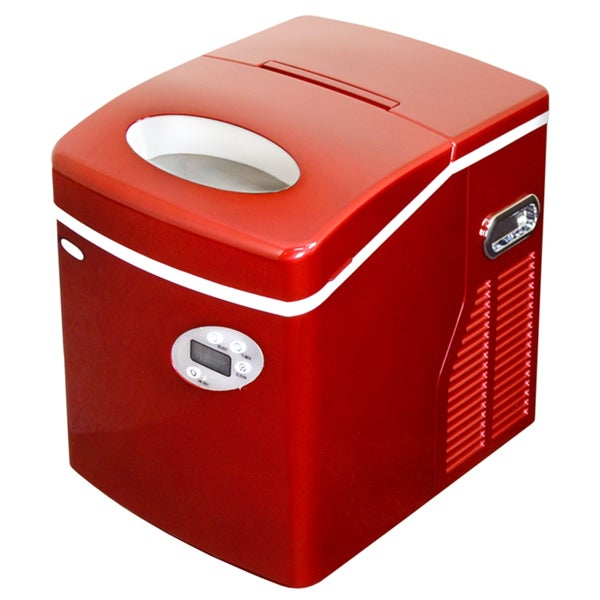 Newair Appliances Portable Ice Maker