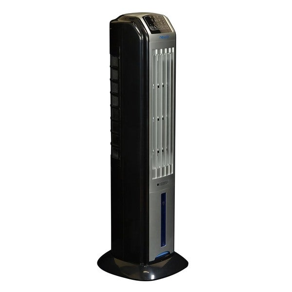Newair Appliances Electric Fan and Air Purifier