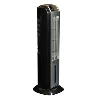 Newair Appliances Electric Fan and Air Purifier