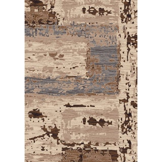 Couture Beige Rug